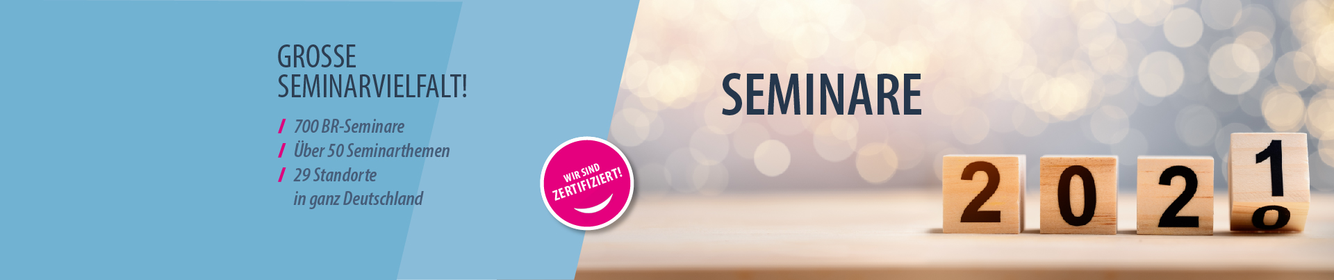 Slider_Seminarvielfalt-01