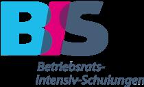 BIS Seminare für den  Betriebsrat